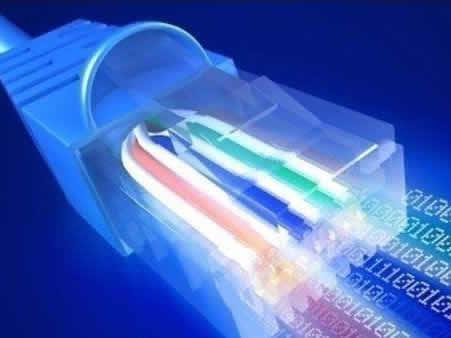 100G/25G/10G以太网控制器IP