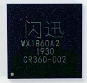 千兆通用类WX1860A2